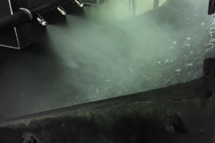 Indusco-Feeder-Dust-Suppression
