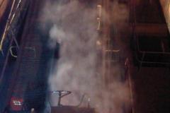 Indusco-coal-conveyer-transfer-point-dust-control