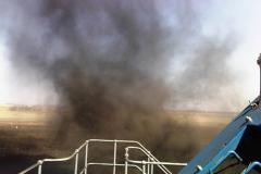 Indusco-coal-dust