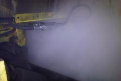 Indusco-conveyer-transfer-dust-suppression-2