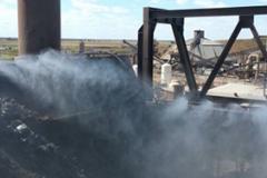Indusco-dust-suppression