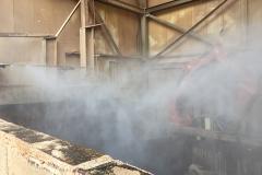 Indusco-loading-bin-dust-suppression